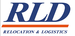 RLD Relocation Moving & Logistics