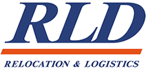 RLD Relocation Moving & Logistics