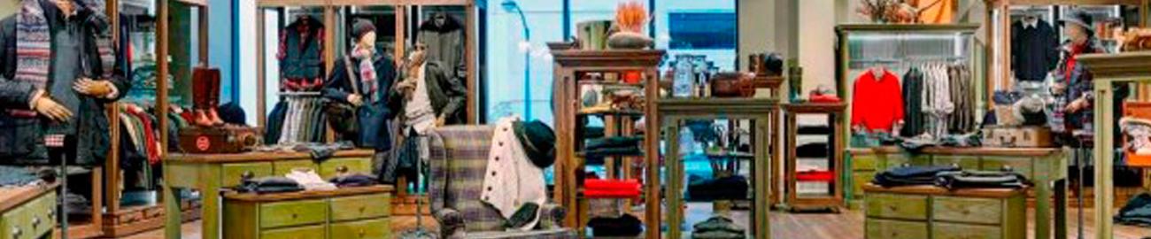 store fixtures relocation